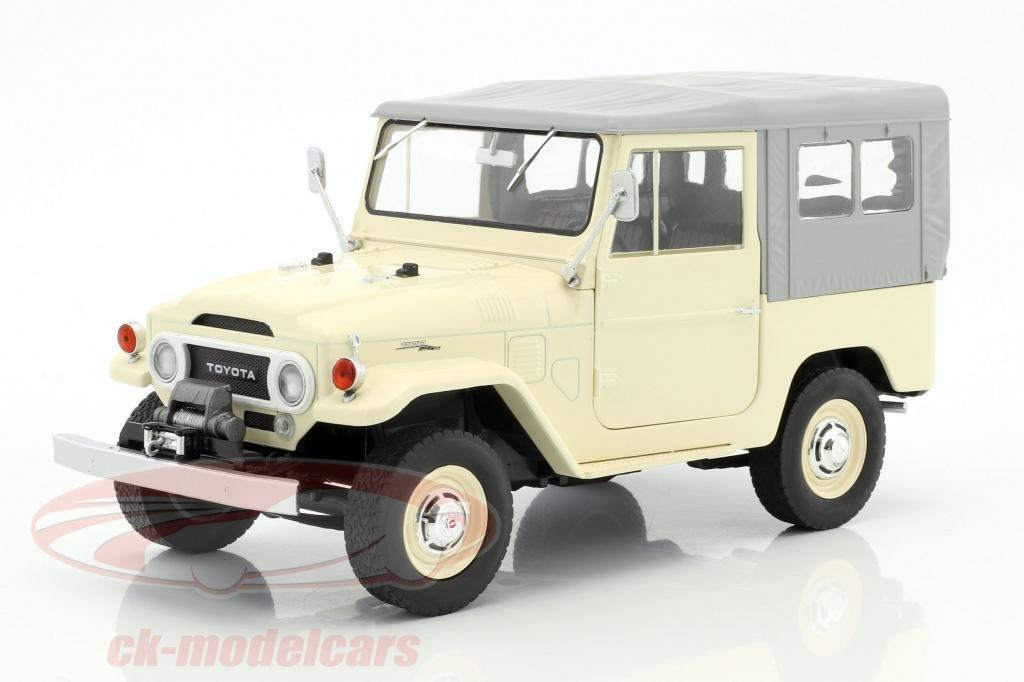 triple9-1-18-toyota-land-cruiser-fj40-anno-di-costruzione-1967-beige-grigio-t9-1800152/