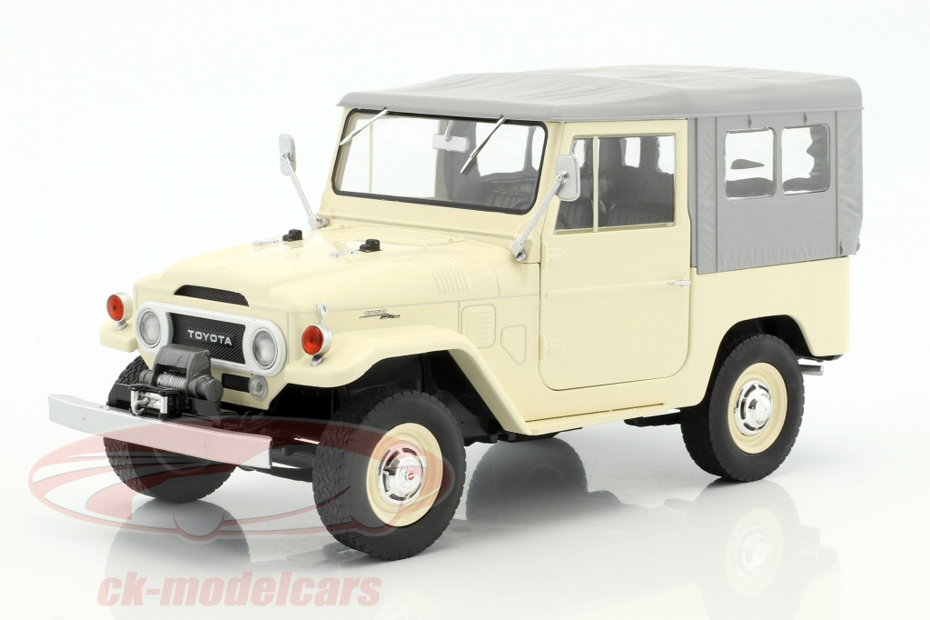 triple9-1-18-toyota-land-cruiser-fj40-ano-de-construccion-1967-beige-gris-t9-1800152/