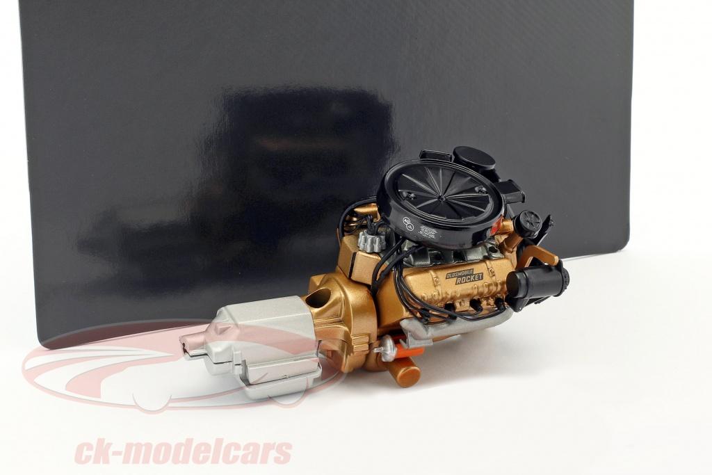 gmp-1-18-oldsmobile-rocket-moteur-transmission-1808003e/