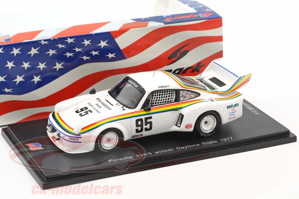 spark-1-43-porsche-934-5-no95-winner-finale-250-meilen-daytona-1977-hurley-haywood-us023/
