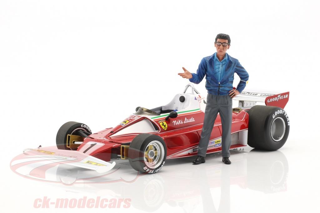 lemans-miniatures-1-18-mauro-forghieri-sports-director-ferrari-figuur-flm118026/
