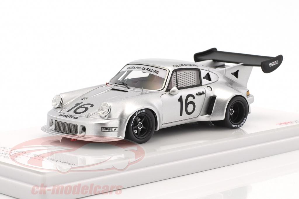 true-scale-1-43-porsche-911-carrera-rsr-turbo-no16-imsa-mid-ohio-1977-follmer-holmes-tsm430152/