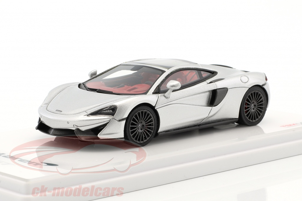 true-scale-1-43-mclaren-570gt-construction-year-2016-silver-metallic-tsm430255/