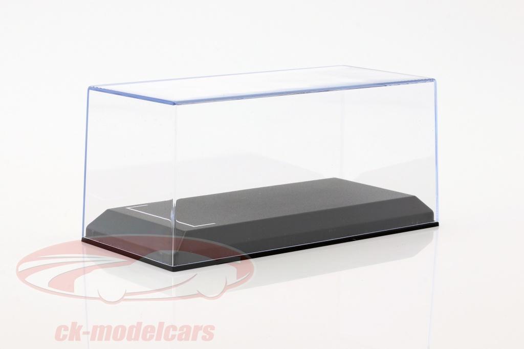 unique-collectionneur-vitrine-starting-grid-1-43-cmr-ck99943001/
