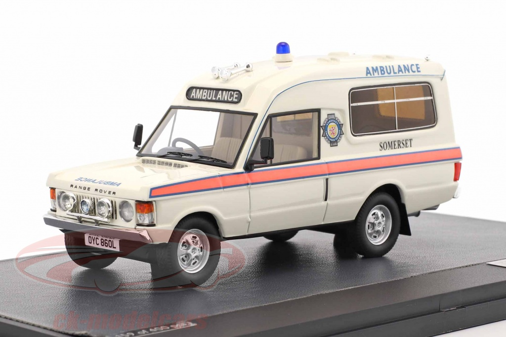matrix-1-43-land-rover-range-rover-herbert-lomas-somerset-ambulance-service-year-1972-white-mx11701-031/