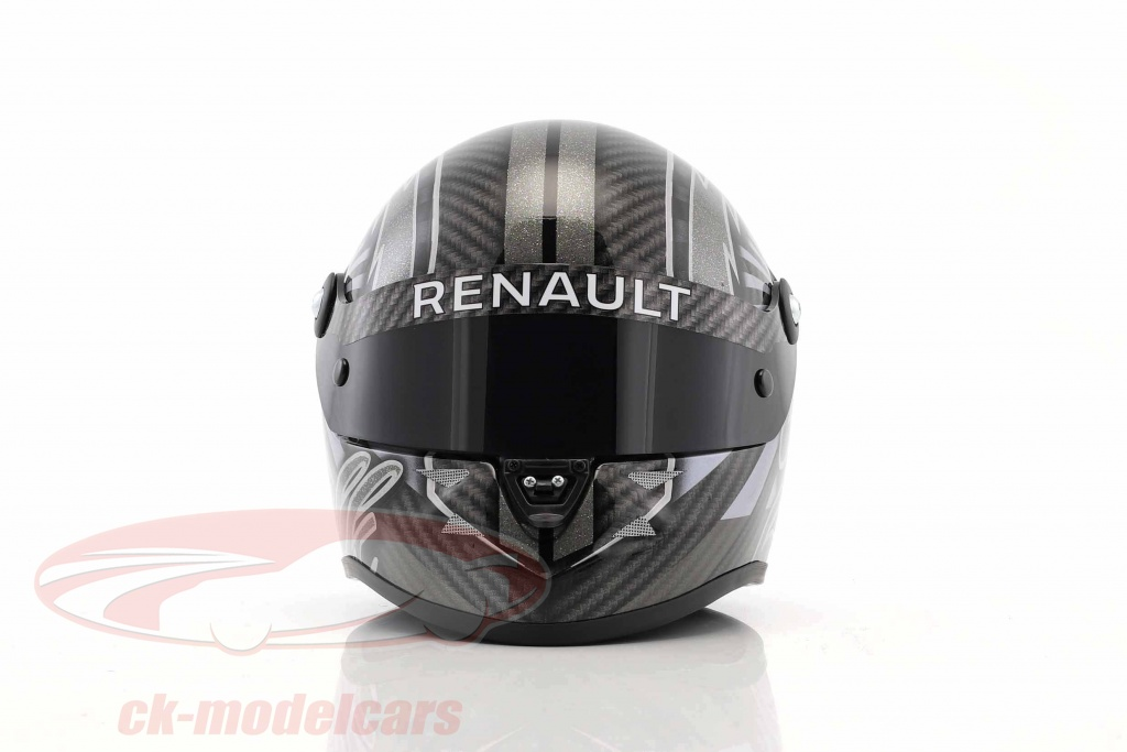 schuberth-1-2-nico-huelkenberg-renault-rs17-singapour-gp-formule-1-2017-casque-9087001223/