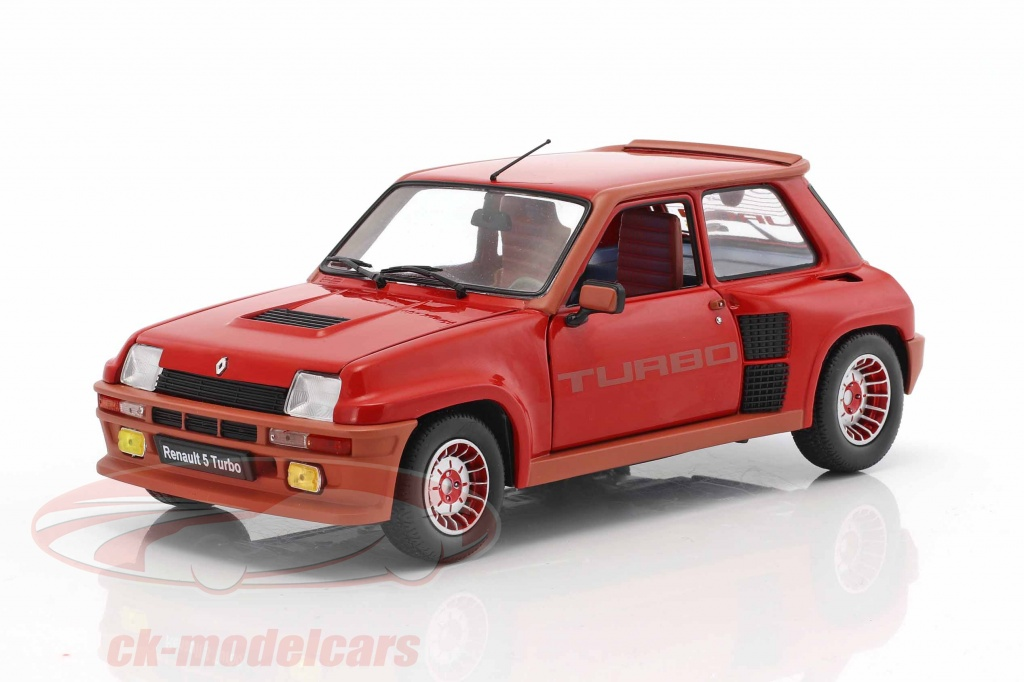 solido-1-18-renault-r5-turbo-1-year-1982-red-s1801302/