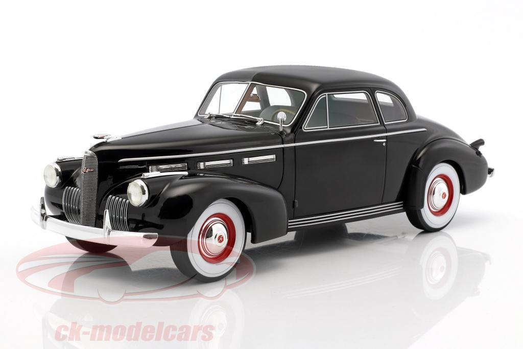 bos-models-1-18-lasalle-series-50-coupe-anno-di-costruzione-1940-nero-bos314/