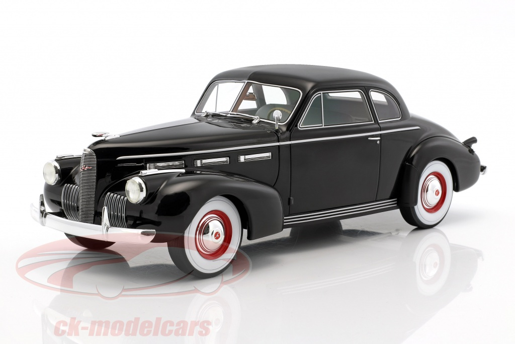bos-models-1-18-lasalle-series-50-coupe-year-1940-black-bos314/