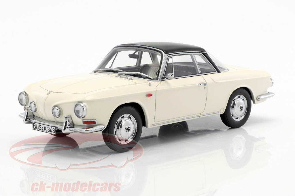 bos-models-1-18-volkswagen-vw-karmann-ghia-t34-year-1961-white-black-bos348/