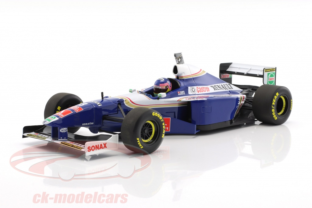 minichamps-1-18-jacques-villeneuve-williams-fw19-no3-campione-del-mondo-formula-1-1997-186970003/