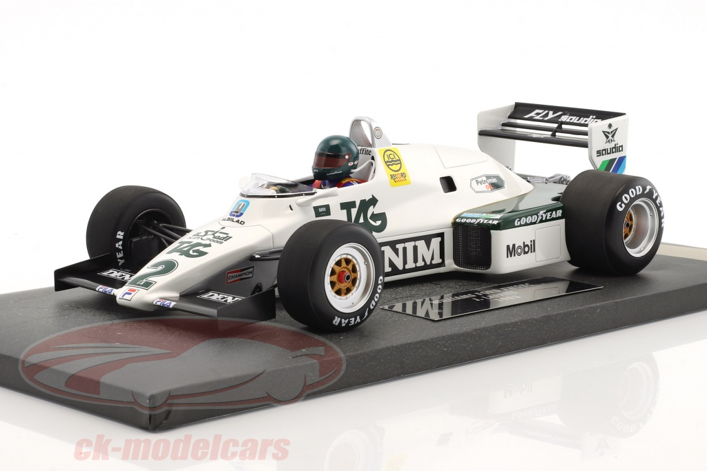 minichamps-1-18-jacques-laffite-williams-fw08c-no2-formula-1-1983-117830002/