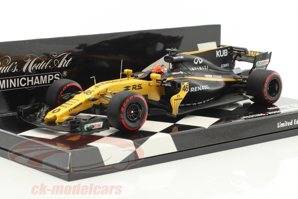 minichamps-1-43-robert-kubica-renault-rs17-no46-testing-hungaroring-2017-417171146/
