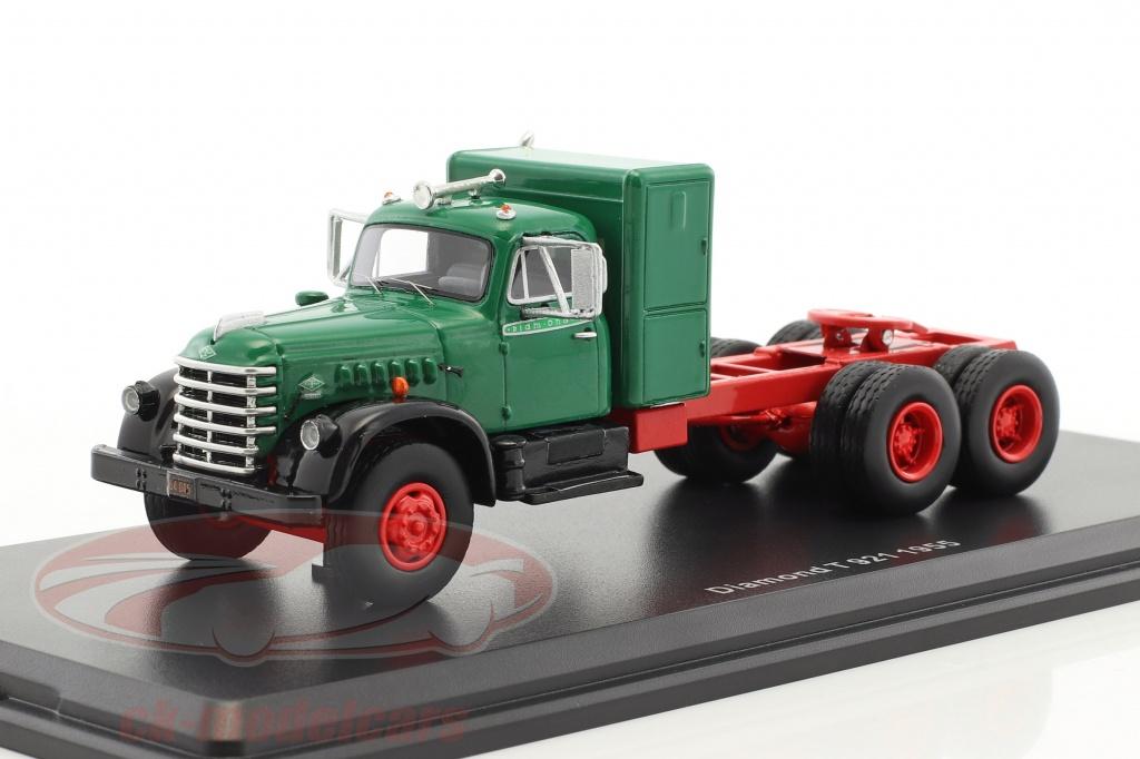 neo-1-64-diamond-t-921-anno-di-costruzione-1955-verde-rosso-neo64045/