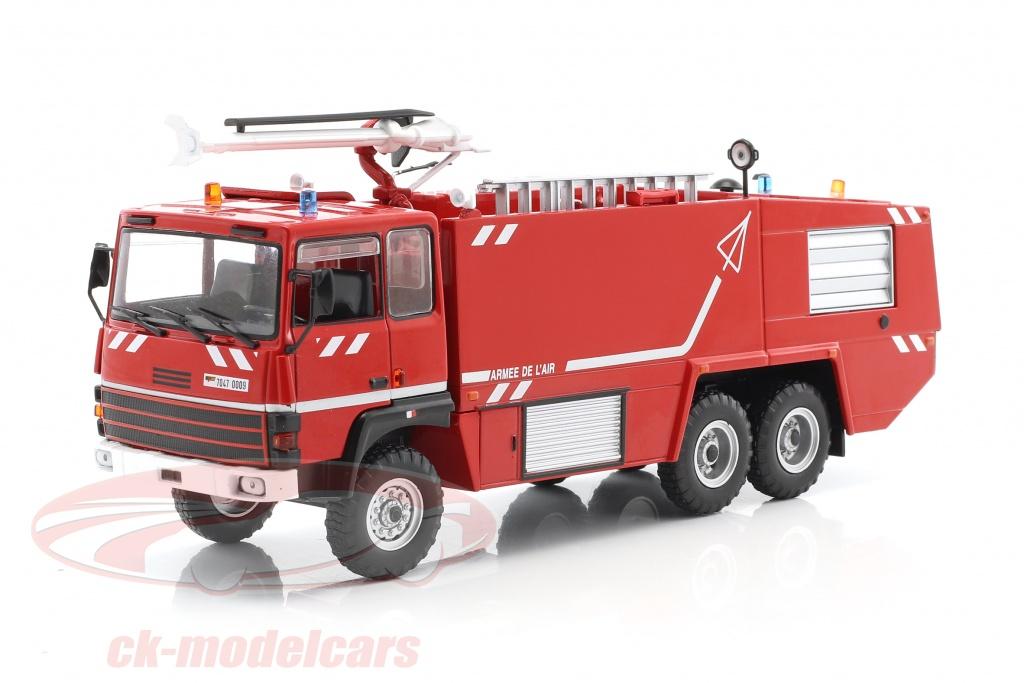atlas-1-43-thomas-vma-72-armee-de-lair-feu-camion-rouge-blanc-g190e014/