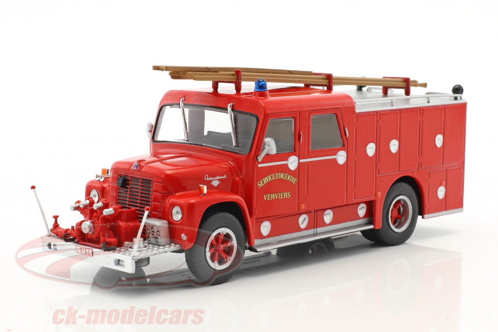 atlas-1-43-international-loadstar-wasterlain-verviers-pompiers-rouge-g190e038/