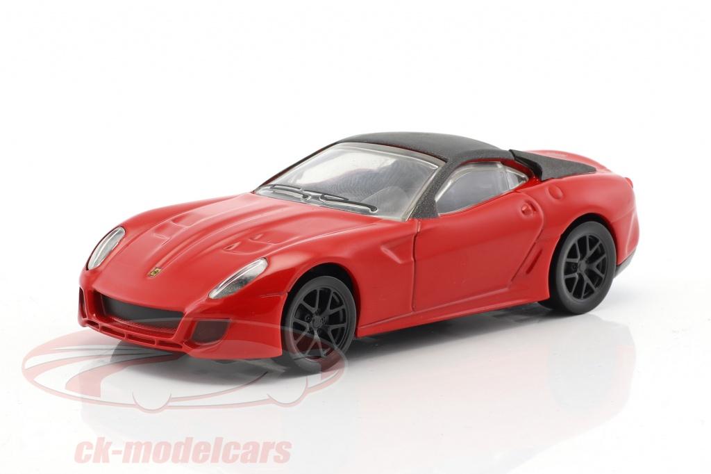 hotwheels-1-43-ferrari-599-gto-annee-de-construction-2010-rouge-noir-x5535/