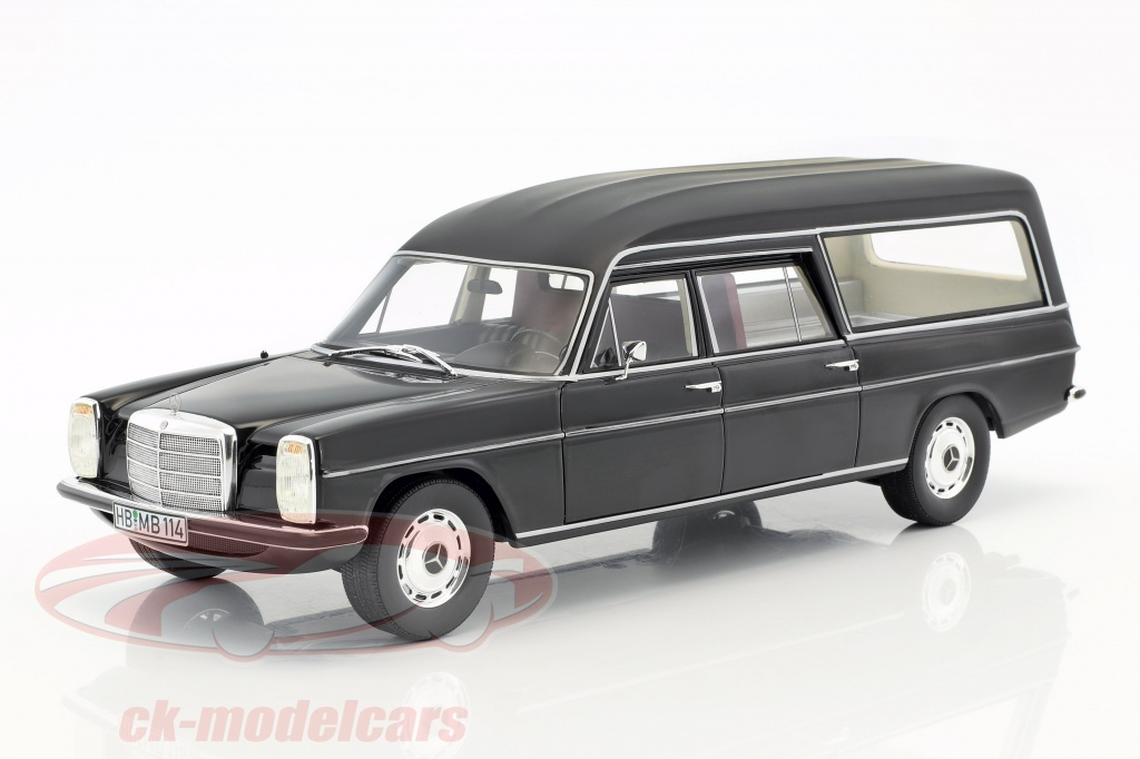 cult-scale-models-1-18-mercedes-benz-w114-pollmann-hearse-year-1972-black-cml051-1/