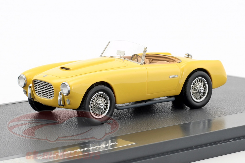 matrix-1-43-siata-208s-motto-spider-annee-de-construction-1953-jaune-mx41802-012/