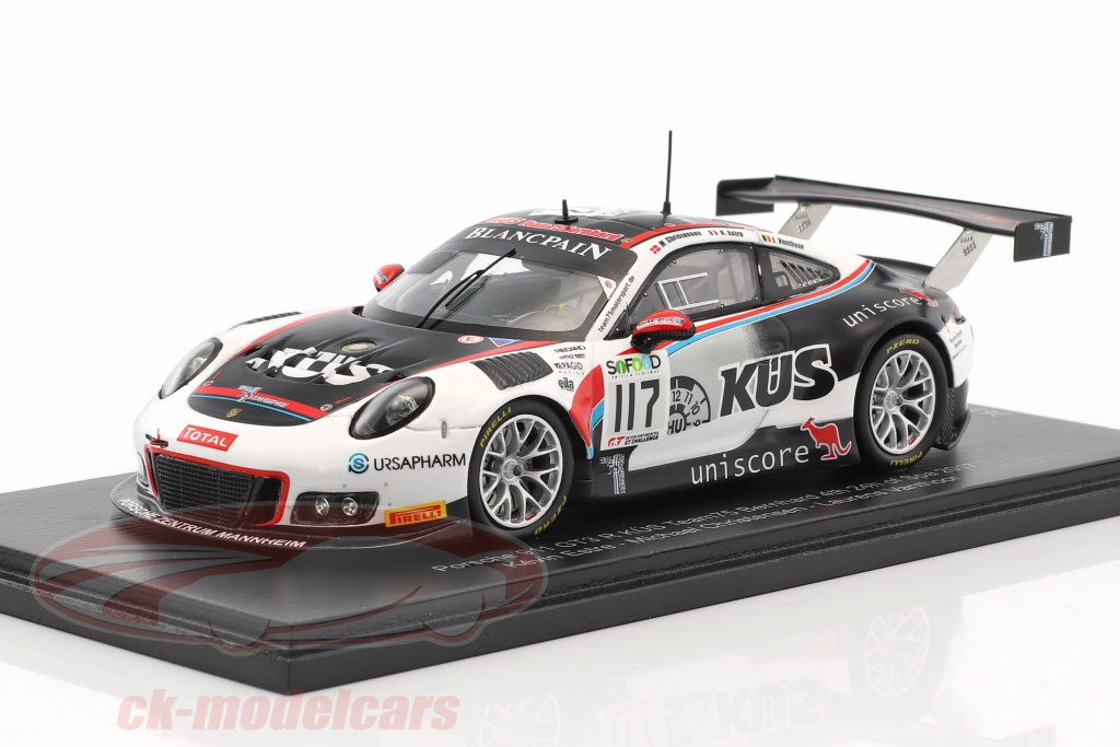 spark-1-43-porsche-911-991-gt3-r-no117-4-24h-spa-2017-team-promo-edition-t75b17/