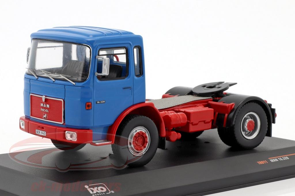 ixo-1-43-man-16230-blue-red-tr011/