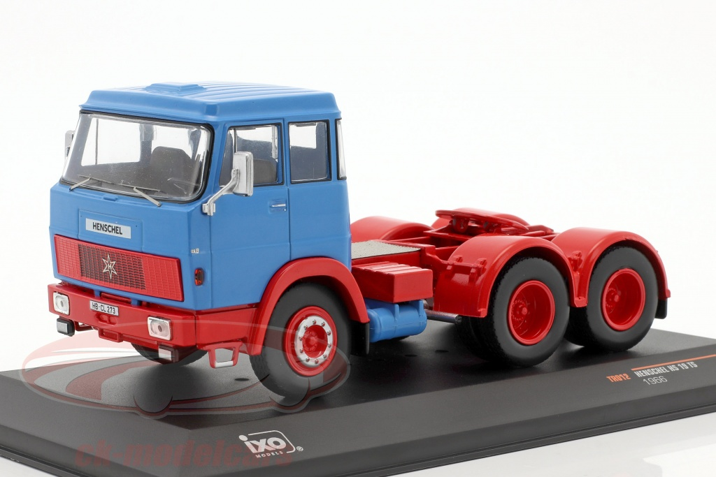 ixo-1-43-henschel-hs-19-ts-bleu-rouge-tr012/