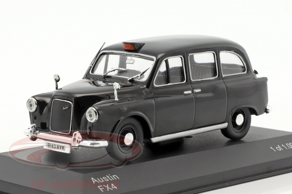 whitebox-1-43-austin-fx4-rhd-london-taxi-black-wb259/