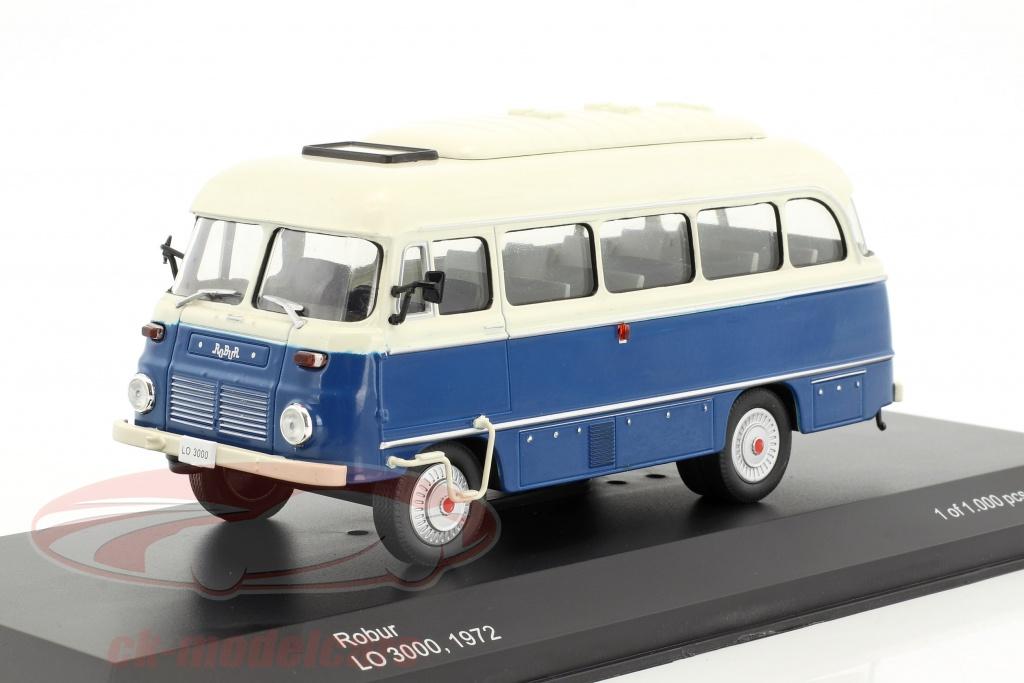 whitebox-1-43-robur-lo-3000-bus-annee-de-construction-1972-bleu-blanc-wb263/