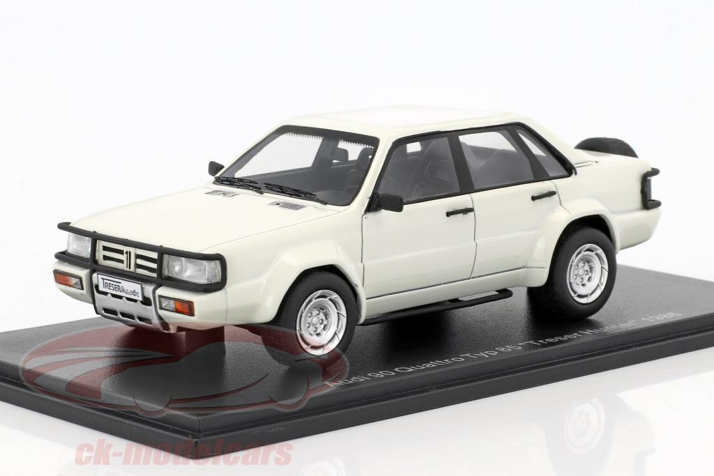 neo-1-43-audi-90-quattro-type-85-annee-de-construction-1986-blanc-neo47025/