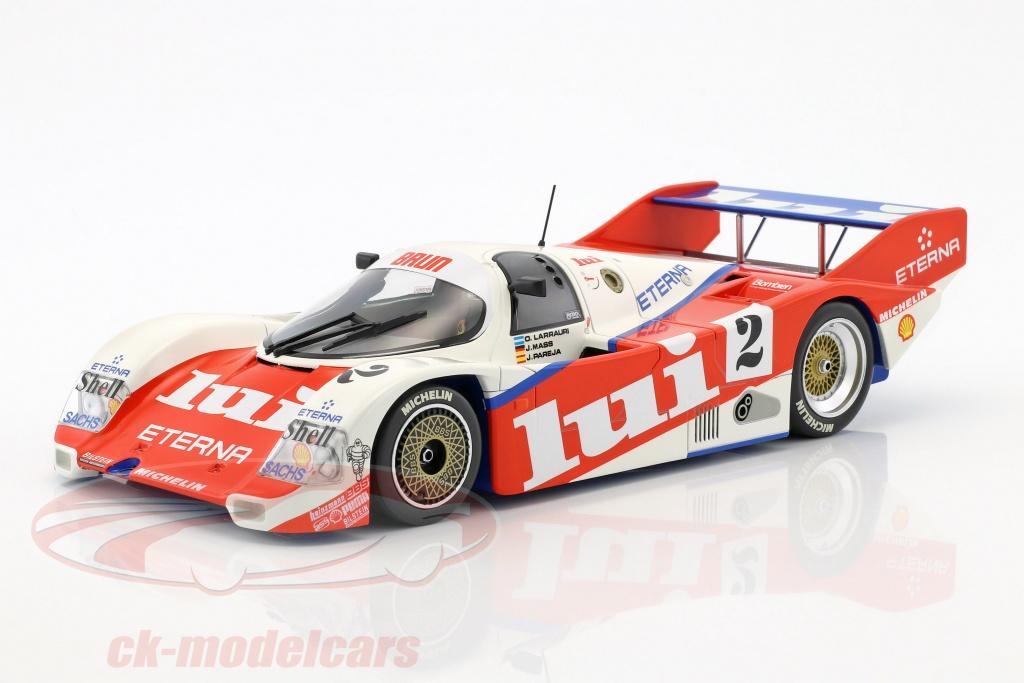 minichamps-1-18-porsche-962-c-brun-no2-3rd-1000km-nuerburgring-1987-155876502/