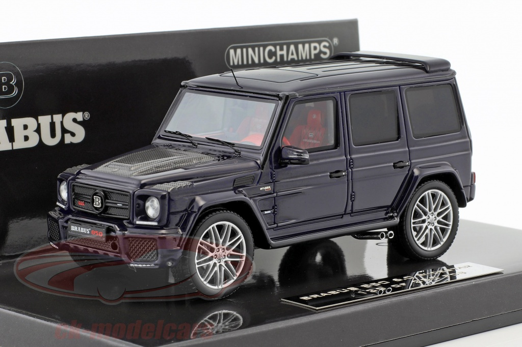 minichamps-1-43-brabus-850-60-biturbo-widestar-year-2016-dark-blue-437032401/