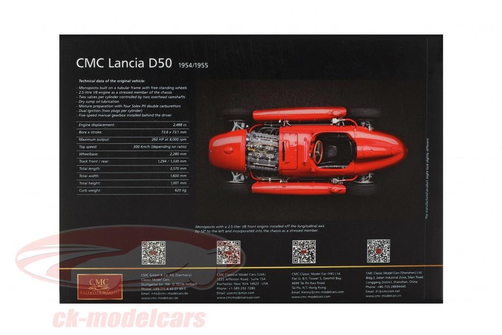 cmc-mini-catalog-2018-ck42027/