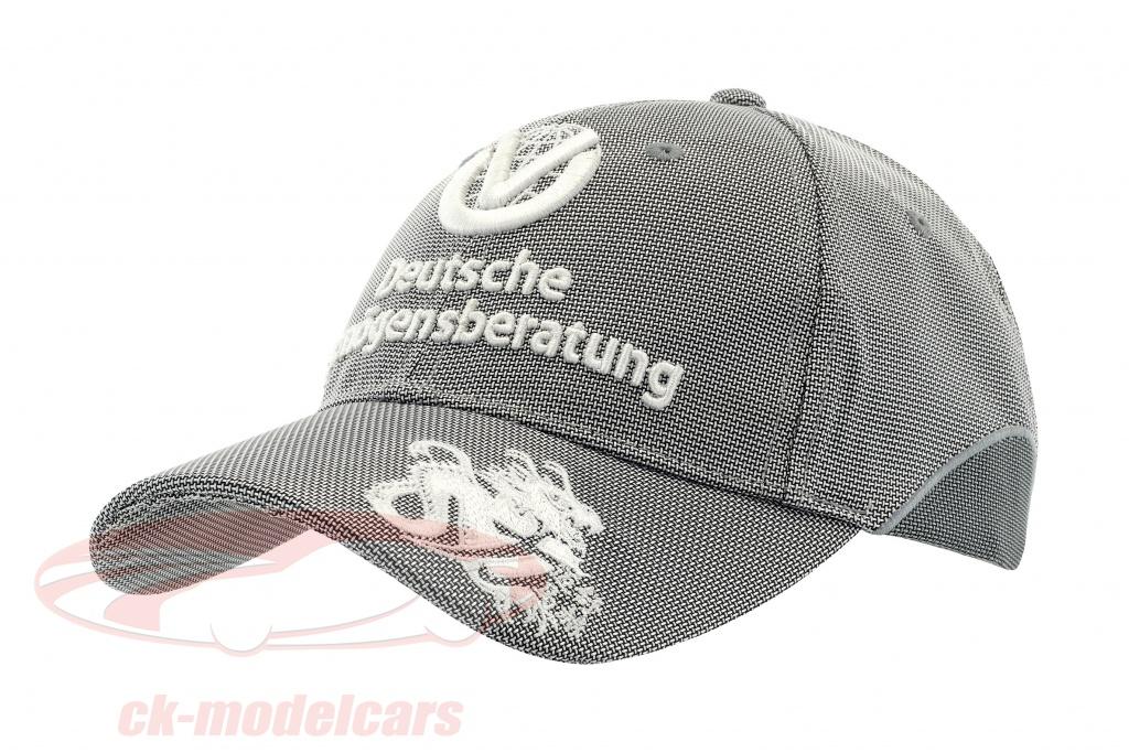 m-schumacher-mercedes-gp-formule-1-driver-cap-2010-ms-10-001/