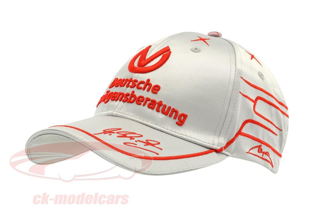 m-schumacher-mercedes-gp-formule-1-driver-cap-2011-ms-11-001/