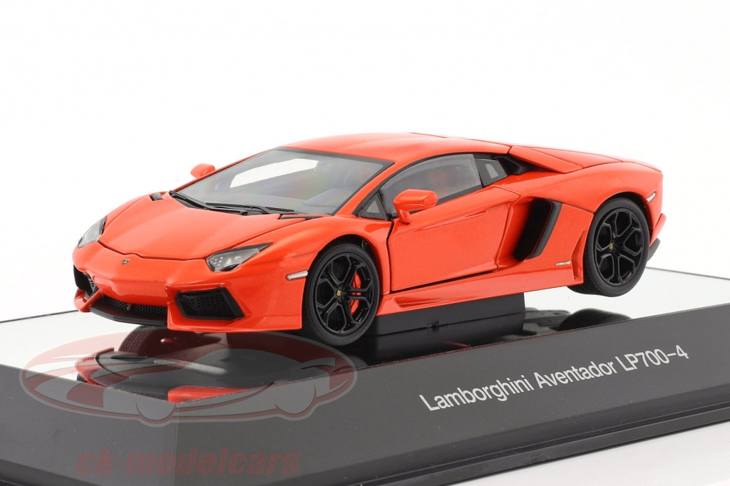 autoart-1-43-lamborghini-aventador-lp-700-4-2011-orange-metallic-54647/