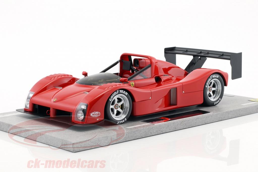 bbr-models-1-18-ferrari-333-sp-stampa-versione-1994-rosso-bbrc1819/