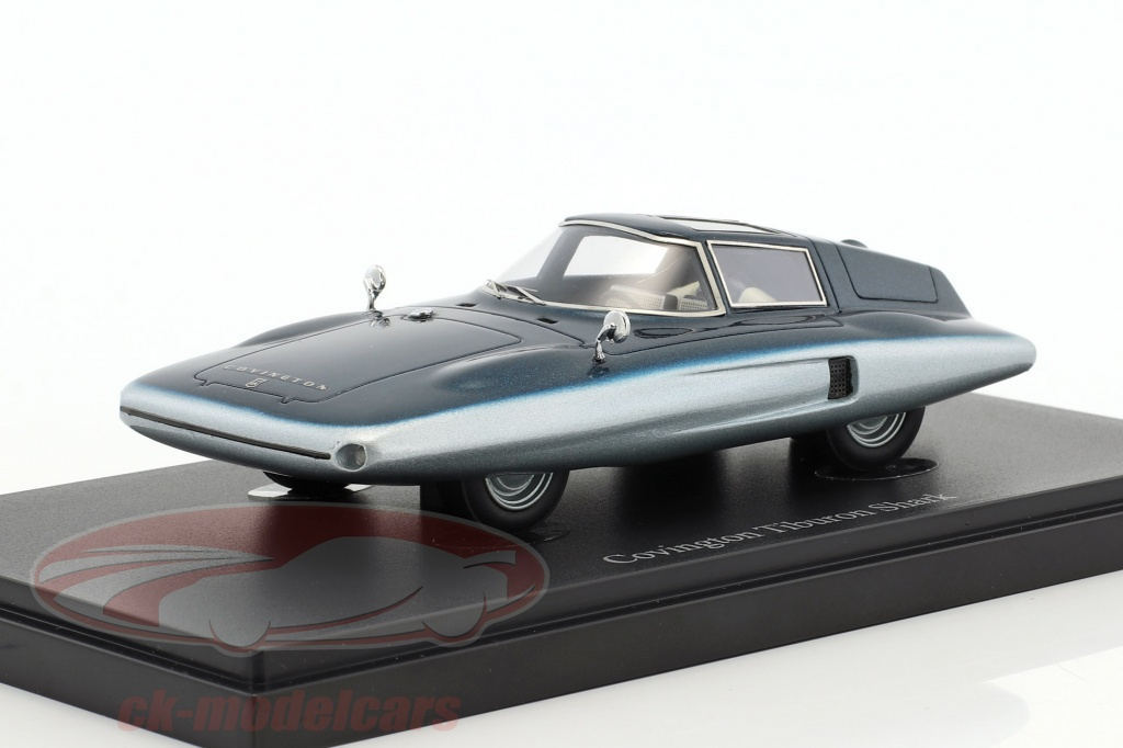 autocult-1-43-covington-tiburon-shark-annee-de-construction-1961-bleu-04016/