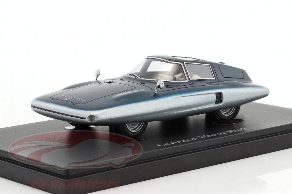 autocult-1-43-covington-tiburon-shark-year-1961-blue-04016/