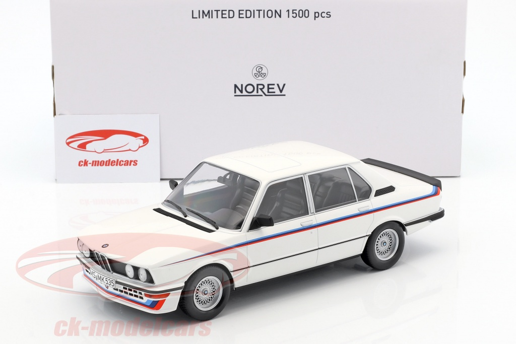 norev_1_18_bmw_m535i_e12_baujahr_1980_we