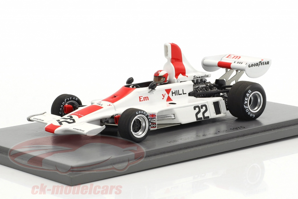 spark-1-43-rolf-stommelen-hill-gh1-no22-italia-gp-formula-1-1975-s5671/