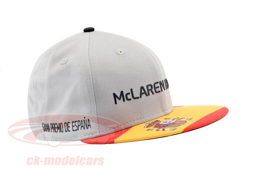 mclaren-honda-formula-1-2017-alonso-vandoorne-special-edition-spain-cap-gray-s-m-mh4043/