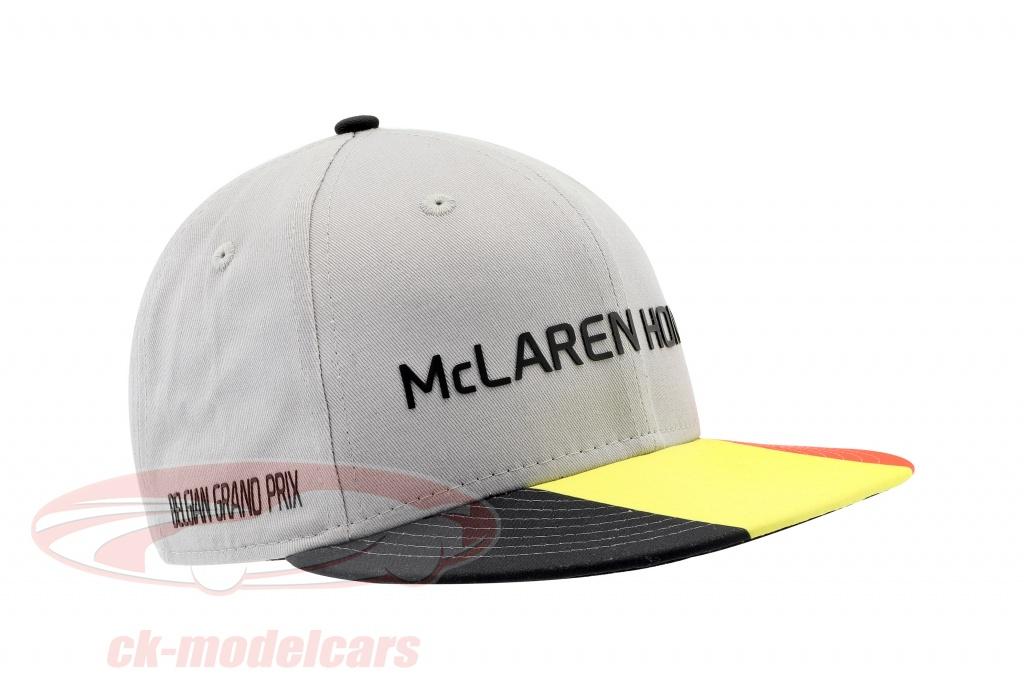 mclaren-honda-formula-1-2017-alonso-vandoorne-special-edition-belgio-cap-grigio-s-m-mh4048/