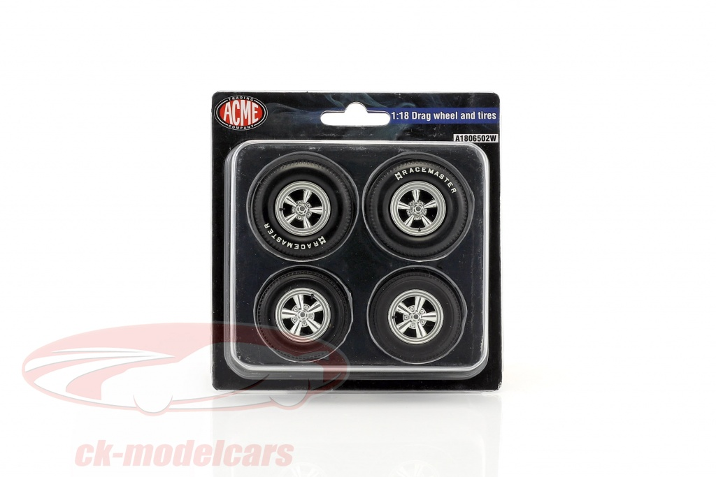 gmp-1-18-drag-wheel-and-tire-set-a1806502w/