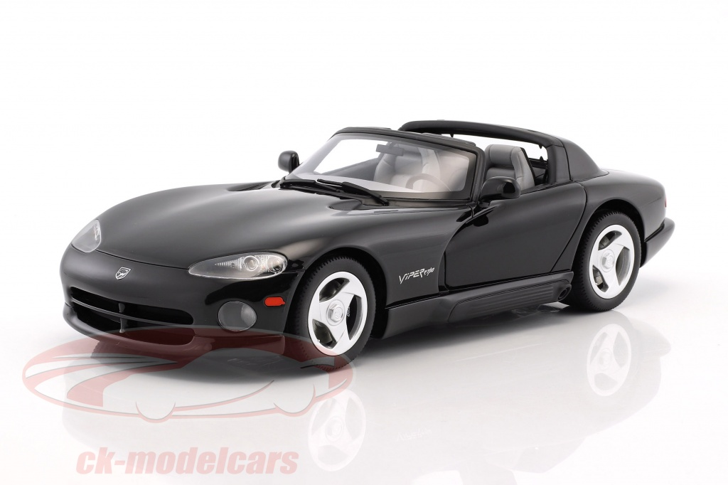 gt-spirit-1-18-dodge-viper-rt-10-noir-us003/