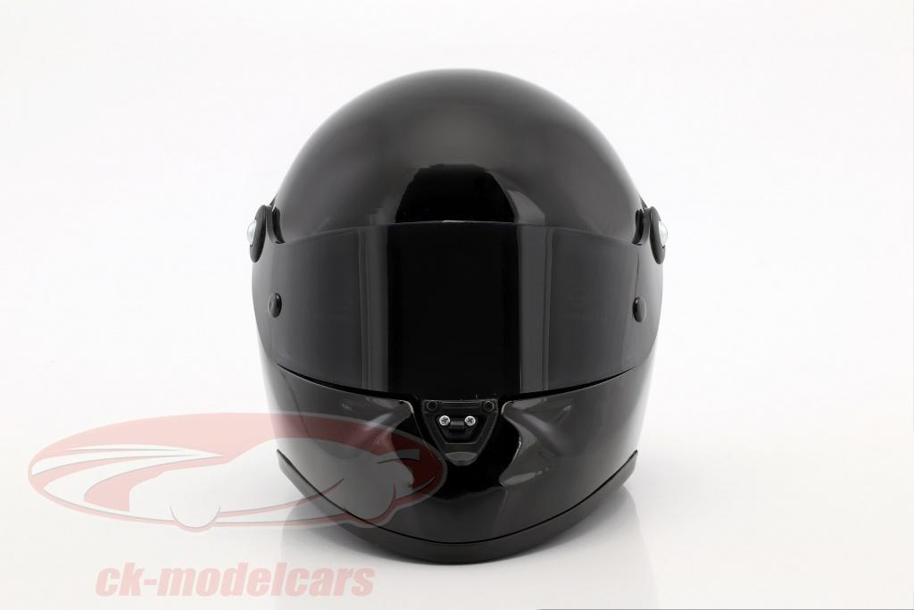 schuberth-1-2-sf1-miniatur-replica-casco-plain-body-version-nero-9084000110/