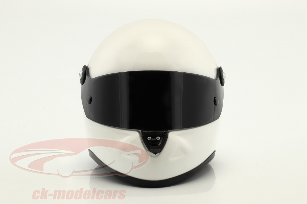 schuberth-1-2-sf1-casque-plain-body-version-blanc-9084000120/