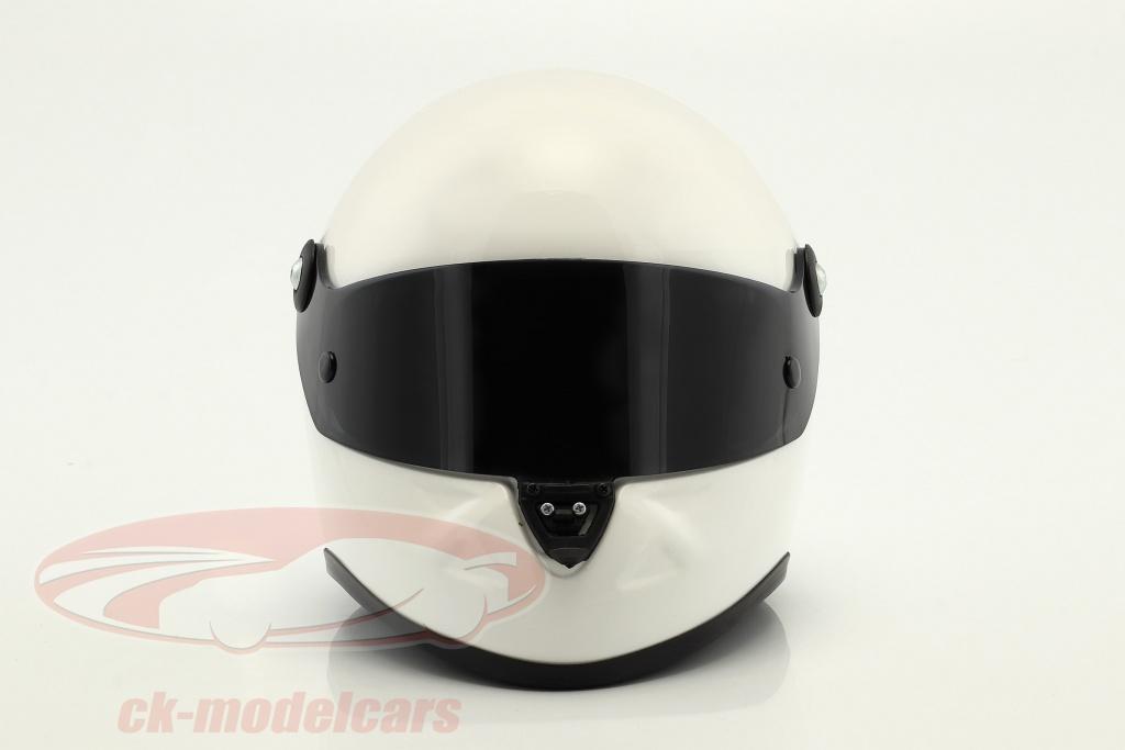 schuberth-1-2-sf1-miniatur-replica-helm-plain-body-version-weiss-9084000120/