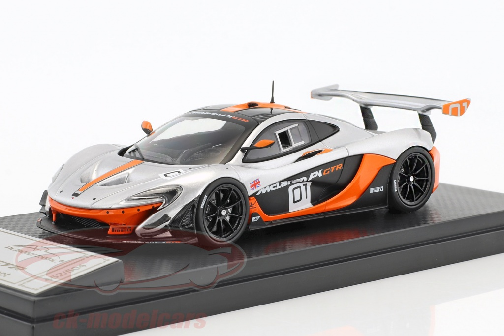 almost-real-1-43-mclaren-p1-gtr-no01-design-concept-car-pebble-beach-2014-argento-arancione-alm440101/