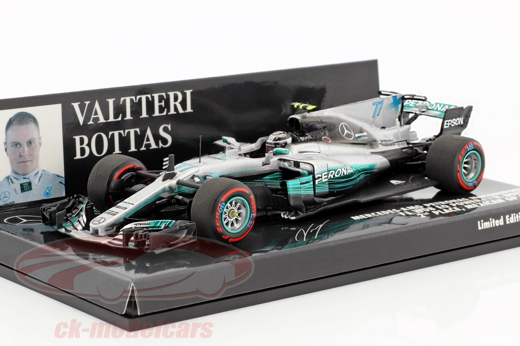 minichamps-1-43-valtteri-bottas-mercedes-f1-w08-eq-power-no77-segundo-mexiko-gp-f1-2017-410171877/