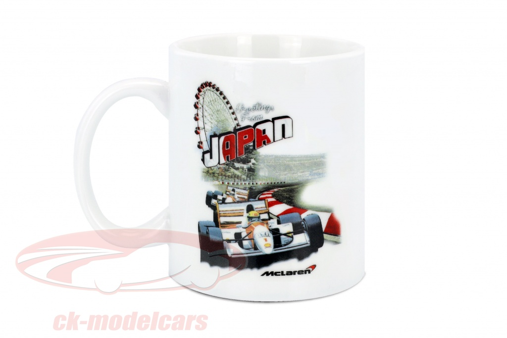 mclaren-greetings-from-japan-ayrton-senna-f1-1993-cup-white-mh1014/